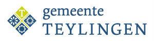 Logo Gemeente Teylingen